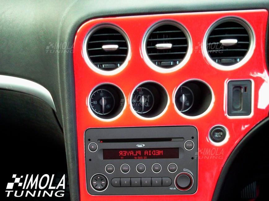 dash trim kit rhd audi a3 8l 96 00 3 door manual a c or without a c rh imolatuning com manual instrucciones audi a3 1998 Audi A3 1999