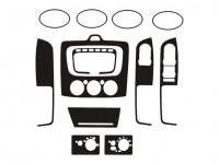 Dash Trim Kit - RHD Hyundai i10 I
