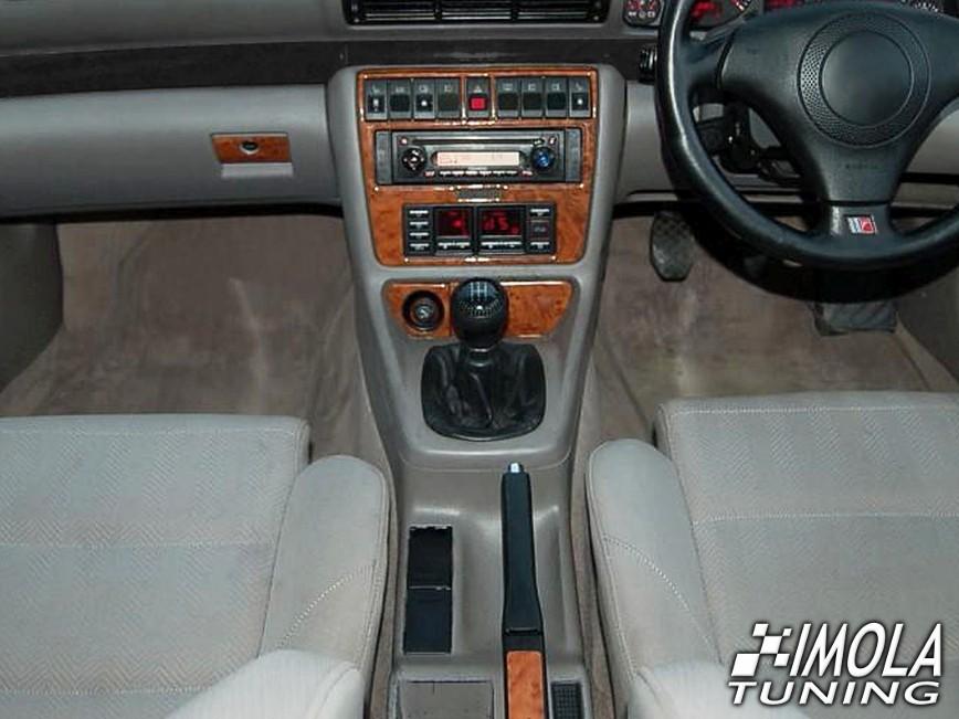dash trim kit rhd bmw 1 series e87 04 07 with manual a c radio rh imolatuning com BMW 128I 2005 bmw 120i e87 manual review